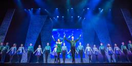 Riverdance the 25th Anniversary
