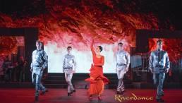 Riverdance the 25th Anniversary