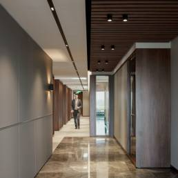 Architectural Lighting Designers