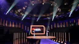 Broadcast & TV Lighting- The Lie