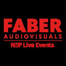 Faber AV