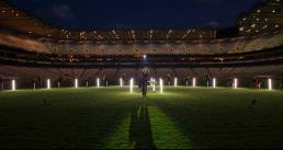 Lighting Designers Ireland